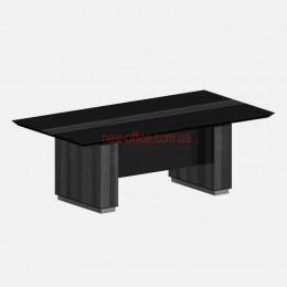 Конференц стол Морион 23/701 (2200*1150*770)