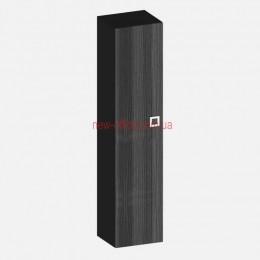 Пенал высокий Морион 23/901 (450х400хН2000)