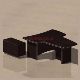 Комплект-05 Альянс (1600*2880*760)