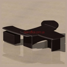 Комплект-06 Альянс (2900*3150*760)