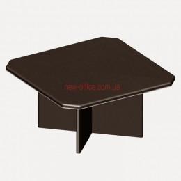 Конференц стол Альянс 21/115 (1500*1500*Н760)