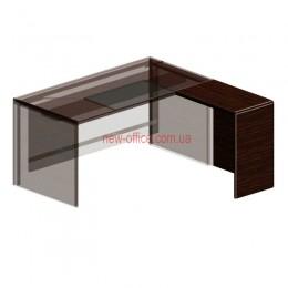 Приставной стол Статик 27/105 (750*455*Н780)