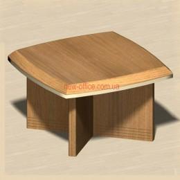 Стол кофейный Софт 26/701 (660*660*Н400)