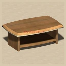 Стол кофейный Софт 26/702 (1060*700*Н400)