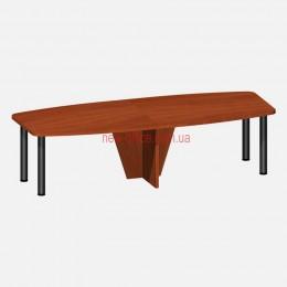 Конференц стол Гранд 3/602 (2852*1120*H750)
