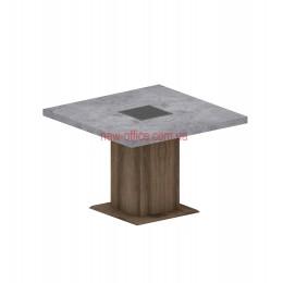 Конференц стол Урбан 30/401 (1100*1100*H770)