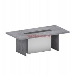 Конференц стол Урбан 30/402 (2200*1100*H770)