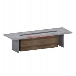Конференц стол Урбан 30/404 (3200*1100*H770)