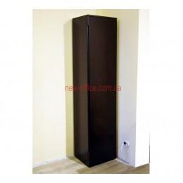Шкаф гардероб Грасп GRS-519 (500*420*Н1974)