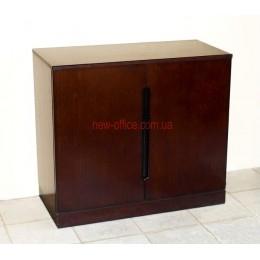 Шкаф низкий Грасп GRS-908 (900*420*Н800)