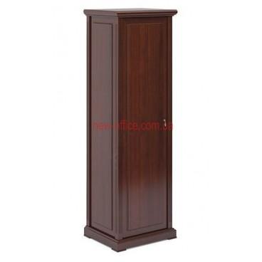 Шкаф гардероб Классика YCB-3050 (670*550*Н2120)