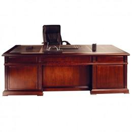 Стол руководителя Классика YDK-3050 (2100*1000*Н800)