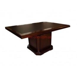 Стол конференц Классика YFT-166 (1650*1200*Н760)