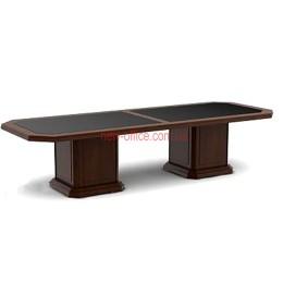 Стол конференц Классика YFT-166 (2400*1100*Н760)
