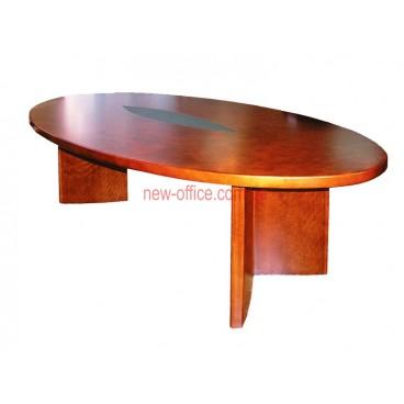 Конференц стол Антарес (2400*1200*Н760)