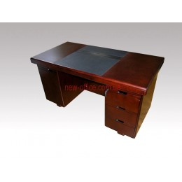 Стол руководителя Мукс YDK-607 (1400*700*Н760)