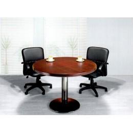 Стол конференционный Мукс YFT-105 (1200*1200*Н760)