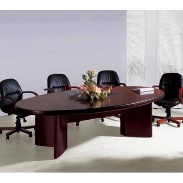 Стол конференционный Мукс YFT-108 (2400*1300*Н760)
