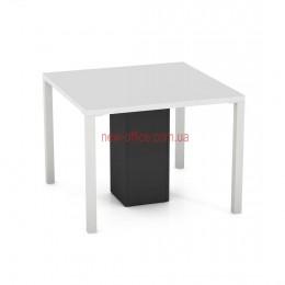Конференц стол Промо Топ 33/910 (1000*1000*Н761)