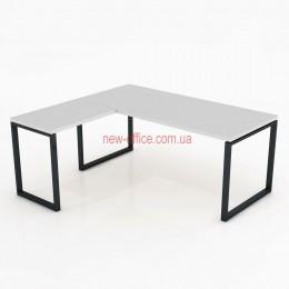 Стол Промо Топ Соло Q33-L1600 (1600*1600*Н761)