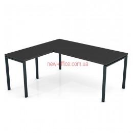 Стол Промо Топ Соло T33-L1600 (1600*1600*Н761)