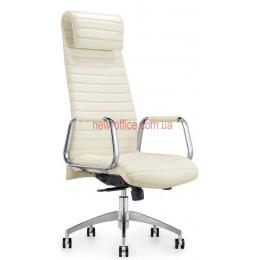 Кресло F-9186 WE ITALIA белый