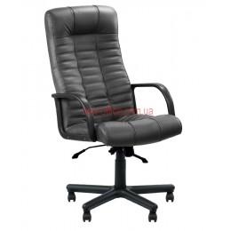 Кресло ATLANT ANYFIX
