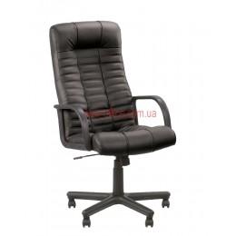 Кресло ATLANT TILT
