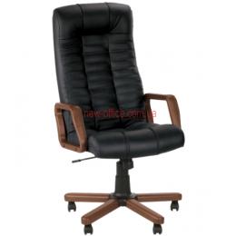 Кресло ATLANT EXTRA TILT