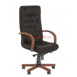 Кресло FIDEL LUX EXTRA MULTIBLOCK