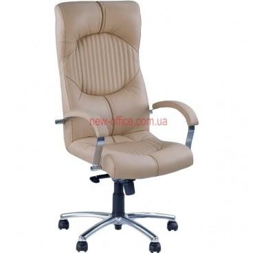 Кресло Germes Steel Chrome Anyfix