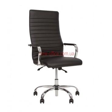 Кресло Liberty Anyfix