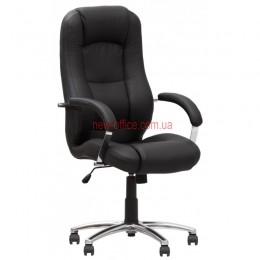 Кресло MODUS STEEL CHROME ANYFIX