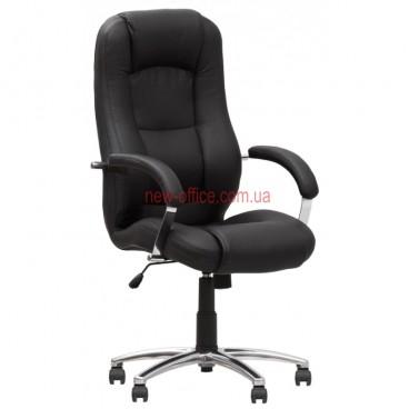 Кресло Модус (Modus) Anyfix Кожа Люкс Натуральная
