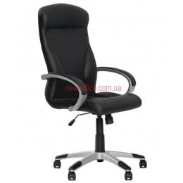 Кресло RIGA PLAST ANYFIX