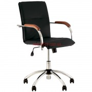 Кресло SAMBA GTP TILT