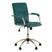 Кресло SAMBA GTP S TILT