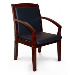 Кресло кожаное Лорд EX CF DA