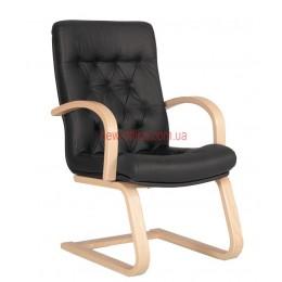 Кресло FIDEL EXTRA CF LB