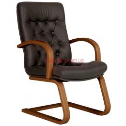 Кресло FIDEL LUX EXTRA CF LB