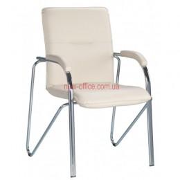 Кресло Samba Chrome S