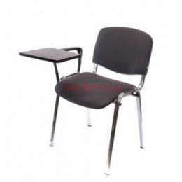 Стул cо столиком ISO T CHROME