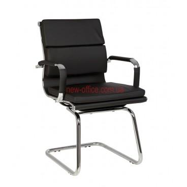 Кресло Слим FX (Slim FX) CF LB Chrome