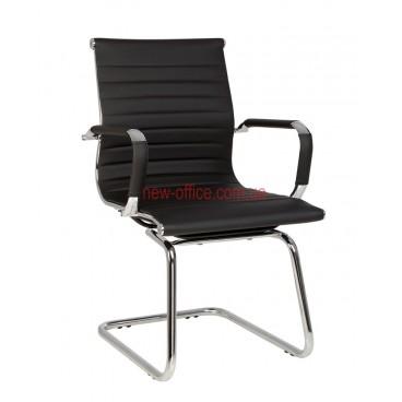 Кресло Слим (Slim) CF LB Chrome