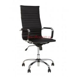 Кресло Slim HB Anyfix Chrome