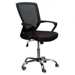 Кресло Марин (Marin) черный
