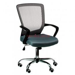 Кресло Марин (Marin) серый