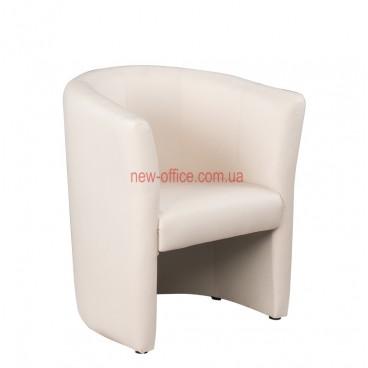 Диван Club кресло NS (708х658хН814)
