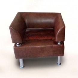Кресло Офис SN (800х600хН700)