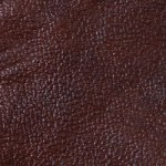 Кожа Люкс коричневая